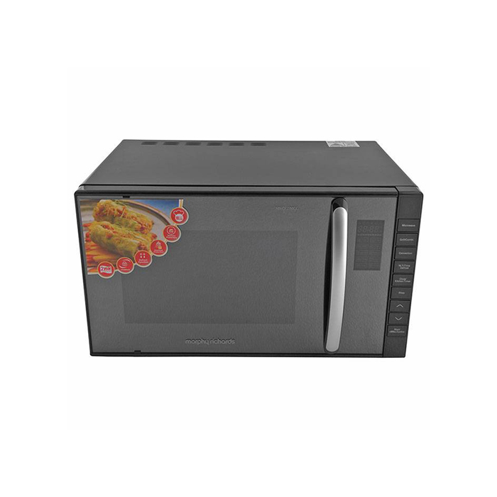 Buy Morphy Richards Microwave Oven Mwo 20 Mbg 20 Litre