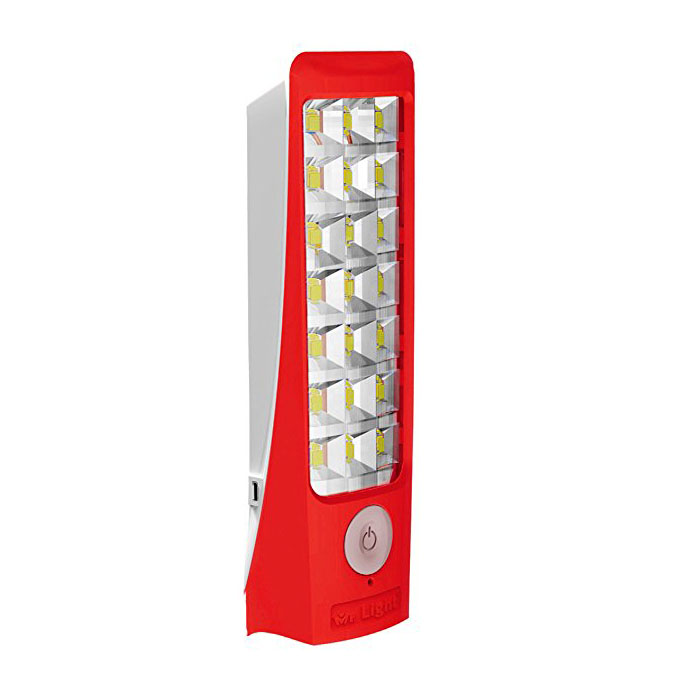 Mr Light Emergency Light Mr X10