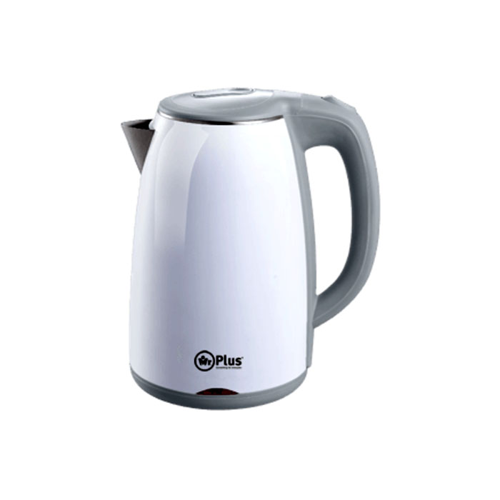 MR PLUS KETTLE MR 2612
