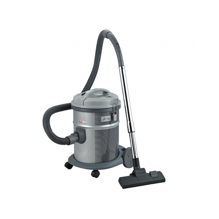 Mr Plus Vacuum Cleaner Mr 18 Vc