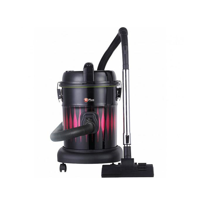 MR PLUS Vacuum Cleaner MR 20 VC