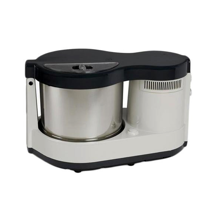 Mr.butler Wet Grinder 2Ltr Bat 02