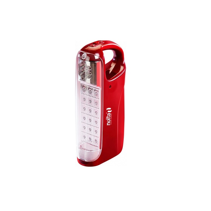 Nolta Emergency Light Alpha