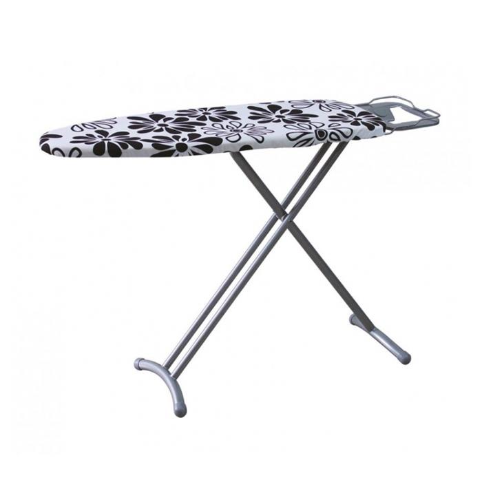 Nolta Ironing Board Daisy 1338 HT-22/28/32