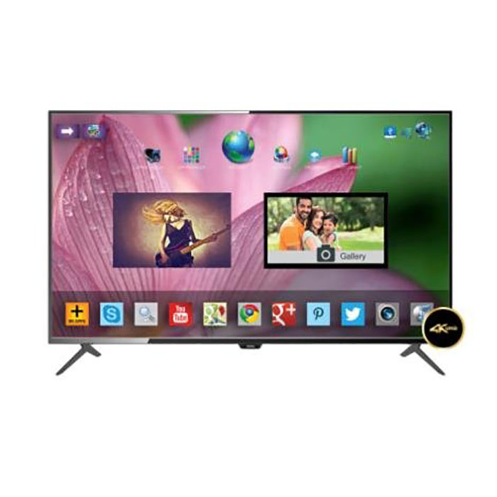 Onida 4K Ultra Hd Tv 43UIR