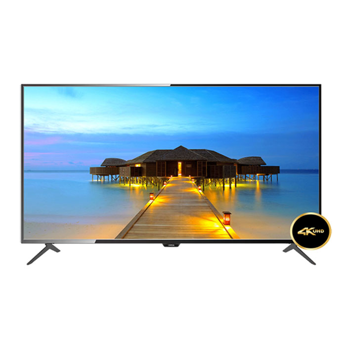 Onida 4K Ultra Hd Tv 50UIB