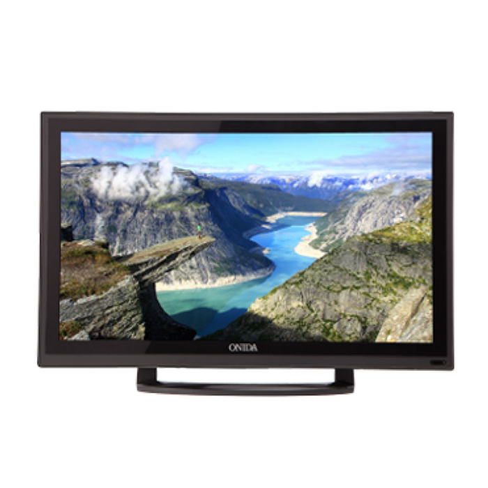 Onida Led Tv 24