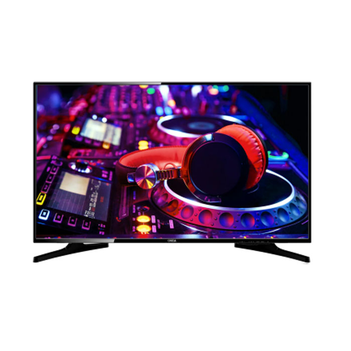 "Onida Led Tv 32"" Ky Rock - 32"