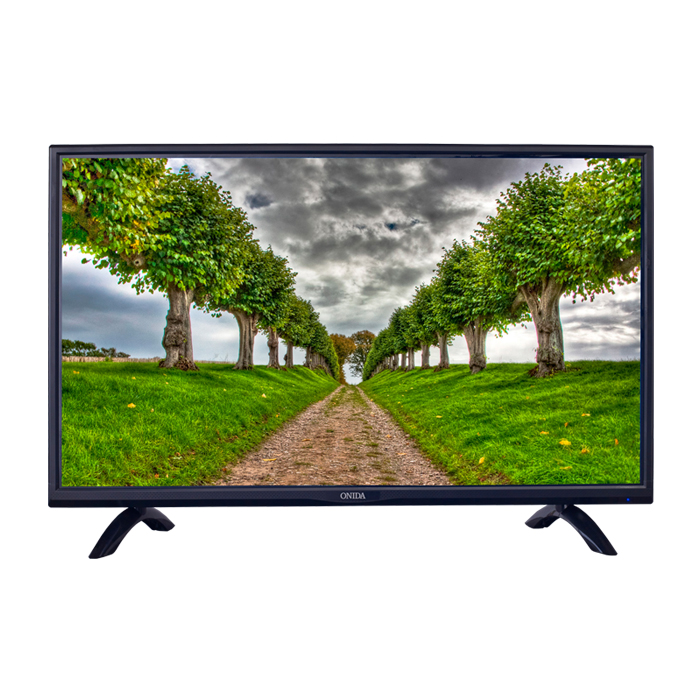 Onida Led Tv 40