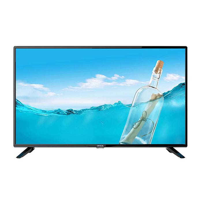 Onida Led Tv 40HG