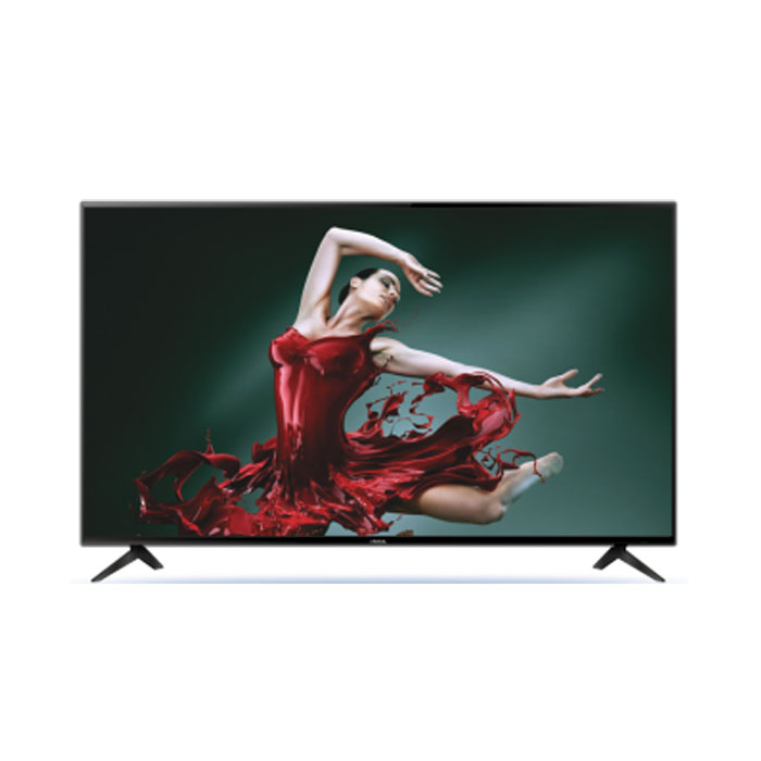 "Onida Led Tv 50"" LEO50FIAB2 /B3"