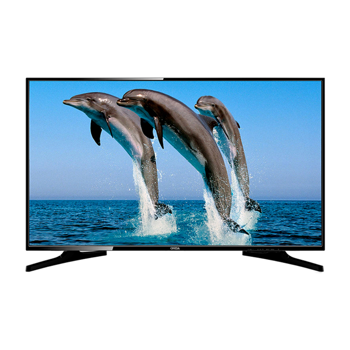 Onida Led Tv LEO32HOC