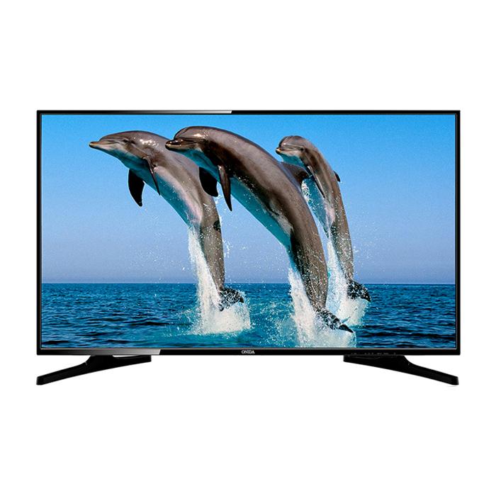 Tv/led