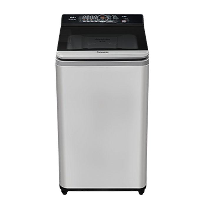 Buy Fully Automatic Washing Machine Online