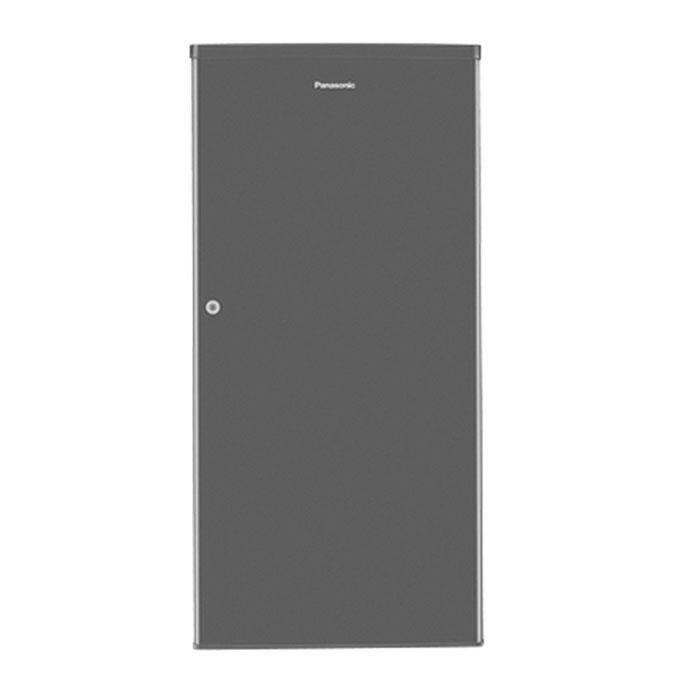 Panasonic Sd Refrigerator NR-A201SRG3