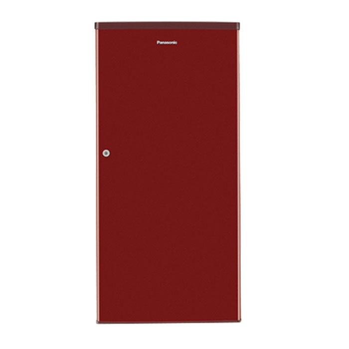 Panasonic Sd Refrigerator NR-A201SRM3