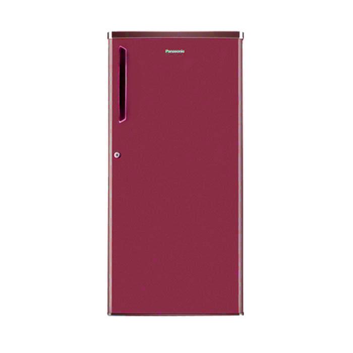 Panasonic Sd Refrigerator NR-A201STM3