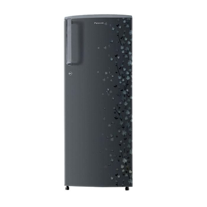 Panasonic Sd Refrigerator NR-A246STGG3