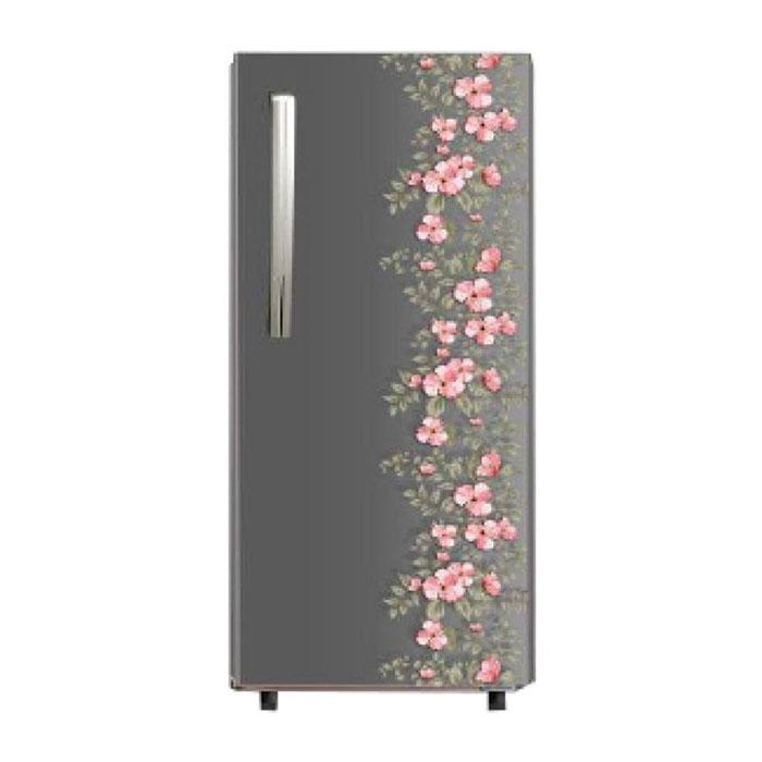 Panasonic Sd Refrigerator NR-AC20SHX1