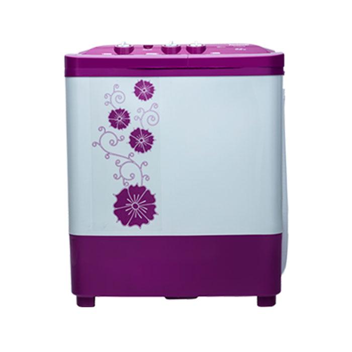 Panasonic Semi Automatic Washing Machine NA-W62B3VRB