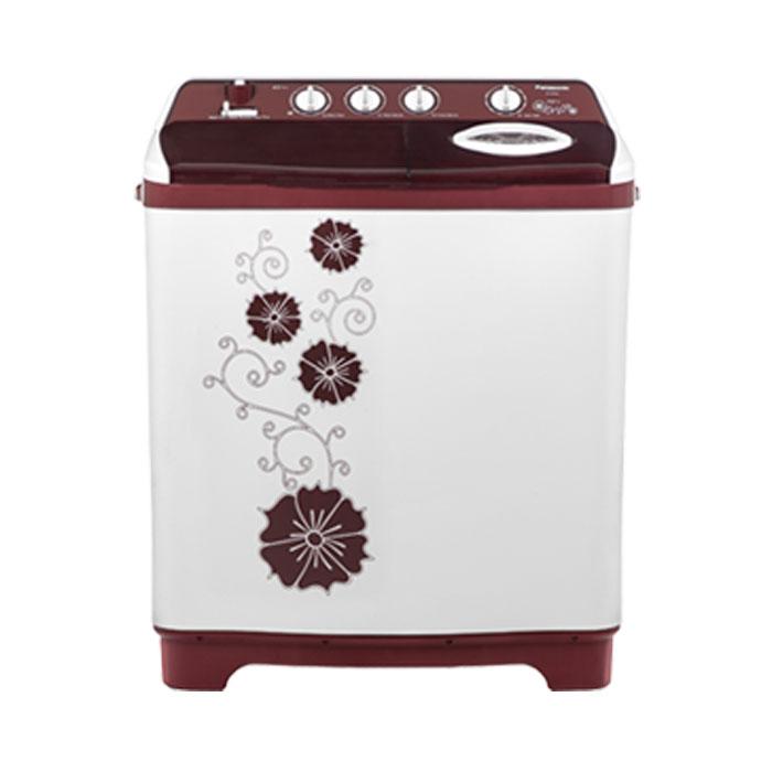 Panasonic Semi Automatic Washing Machine NA-W70G4RRB