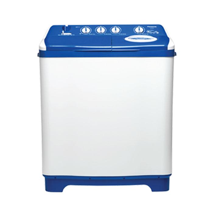 Panasonic Semi Automatic Washing Machine NA-W70H4ARB