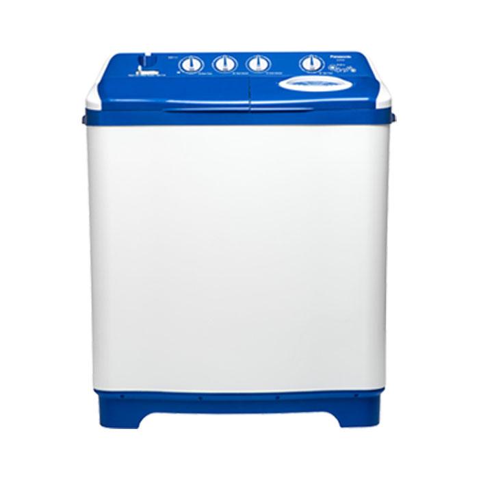 Panasonic Semi Automatic Washing Machine NA-W72H4ARB