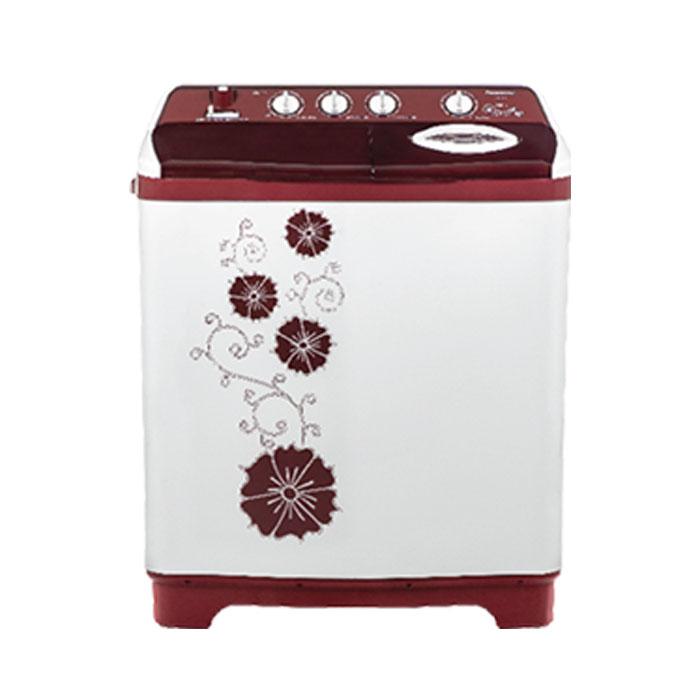 Panasonic Semi Automatic Washing Machine NA-W78H4RRB