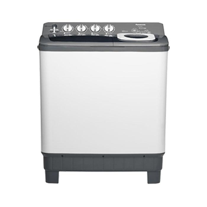 Panasonic Semi Automatic Washing Machine NA-W82G
