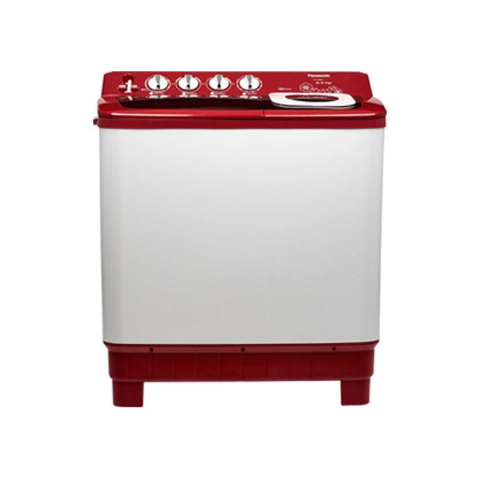 Panasonic Semi Automatic Washing Machine NA-W85G