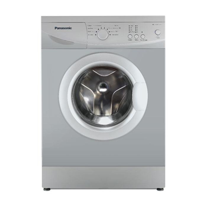 Panasonic Washing Machine Front Load NA-855MC1L01