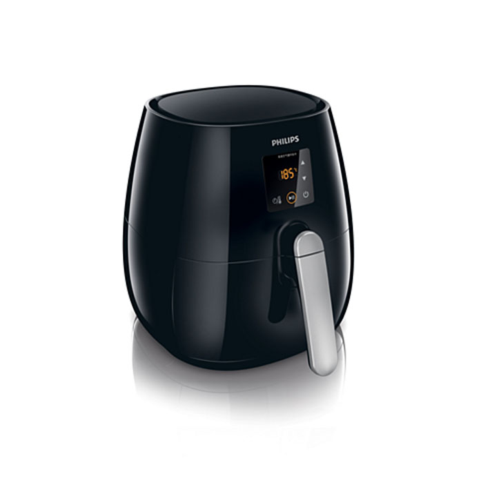 Philips Airfryer HD9238/21