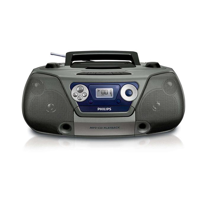 Philips Audio AZ1852