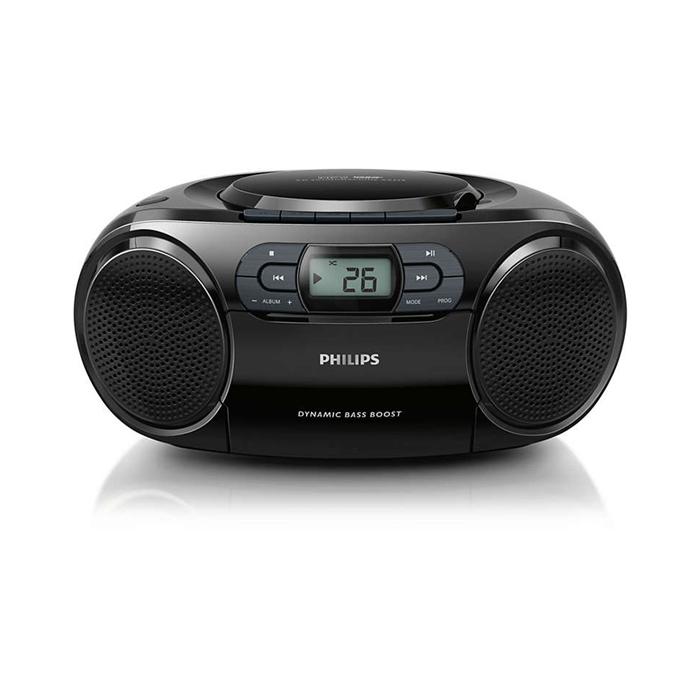 Philips Audio AZ329