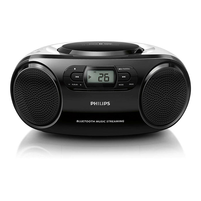 Philips Audio AZ330T/12