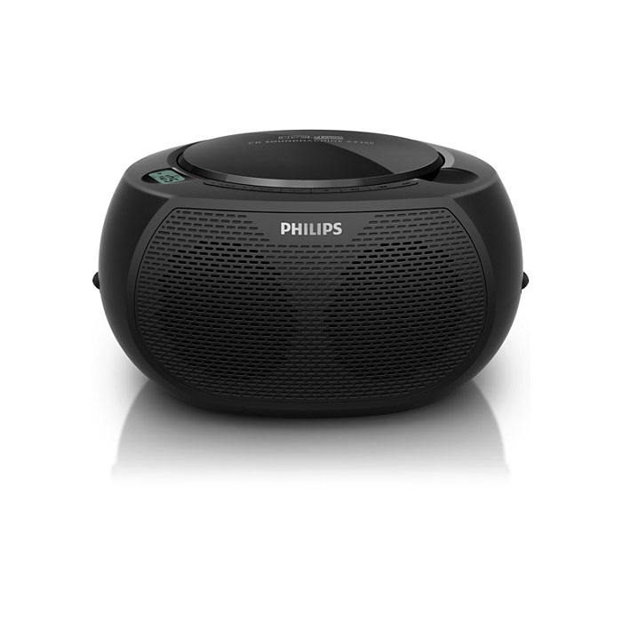 Philips Audio AZ380/94