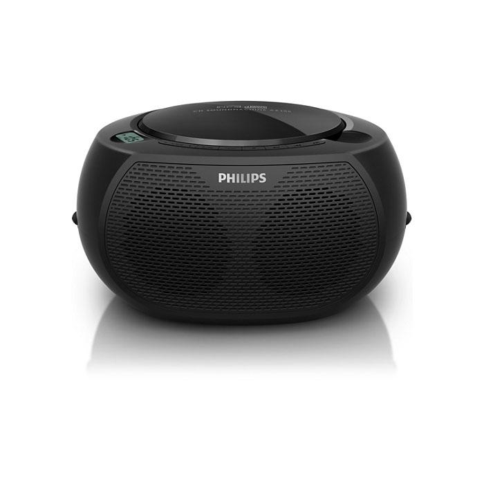 Philips Audio AZ380/94