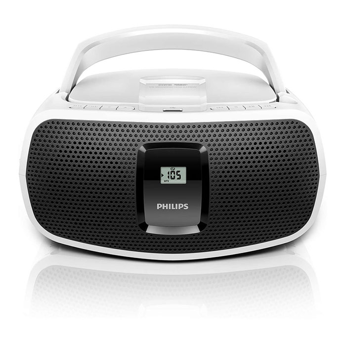 Philips Audio AZ390W/94