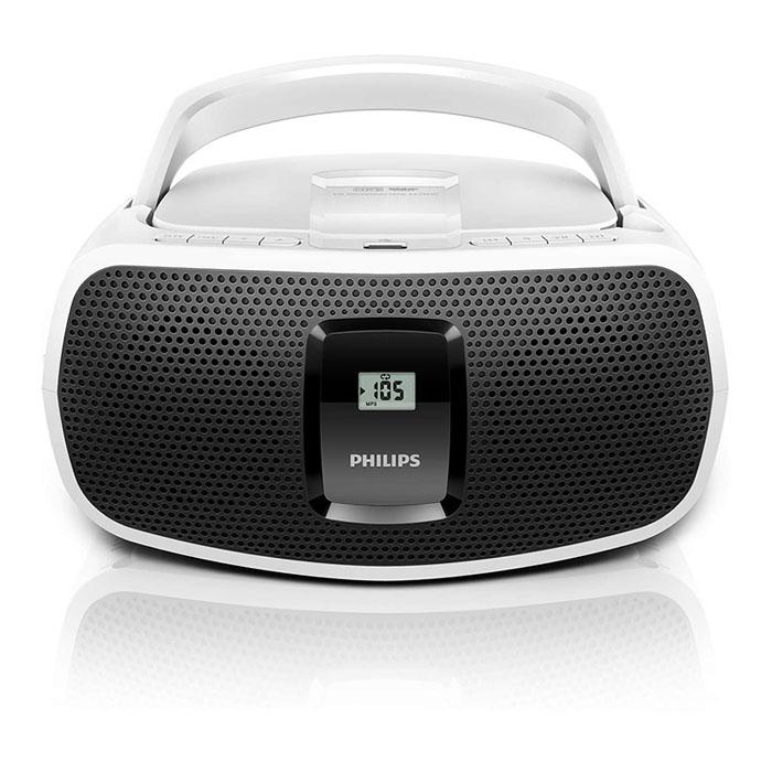 Philips Audio AZ390W/94