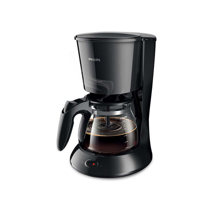 Philips Coffee Maker HD7447/20