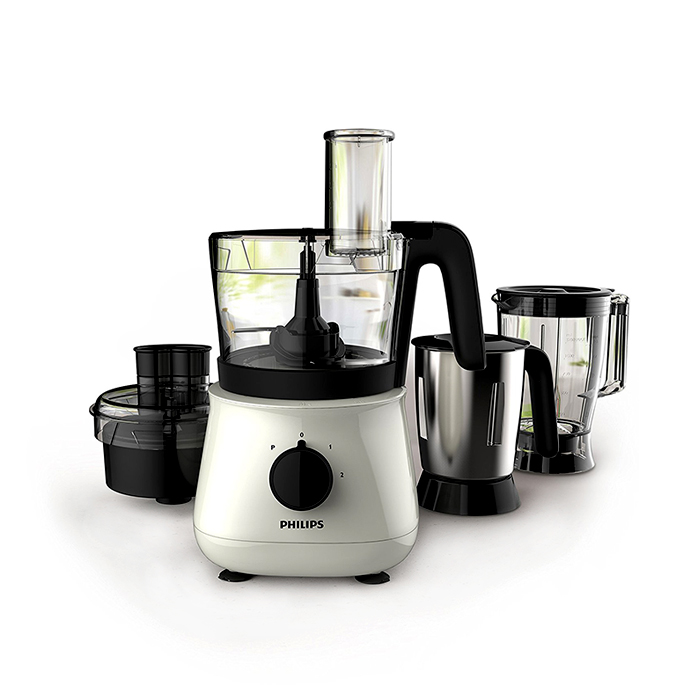 Philips Food Processor HL1660