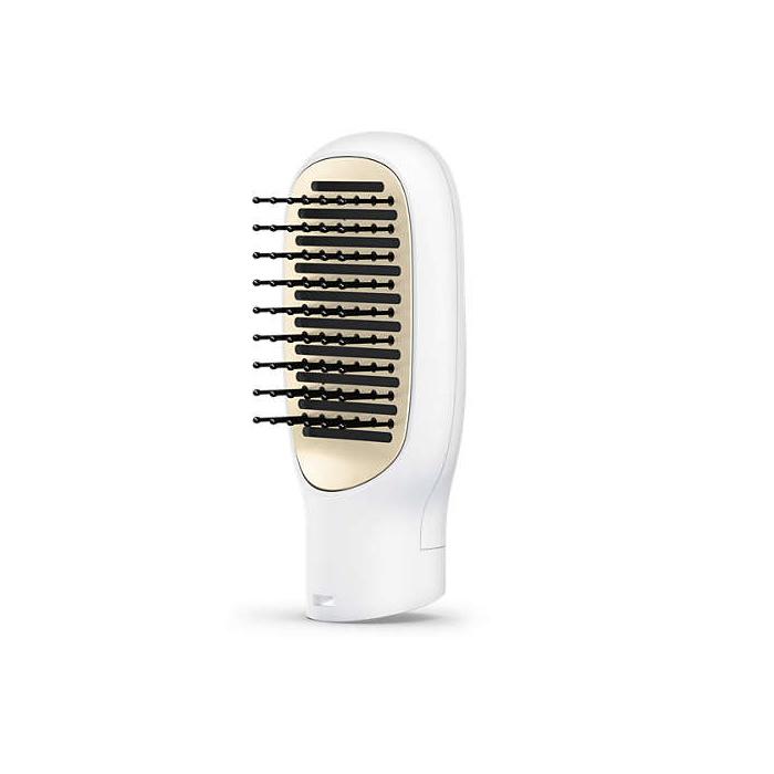 Philips Hair Styler HP8678
