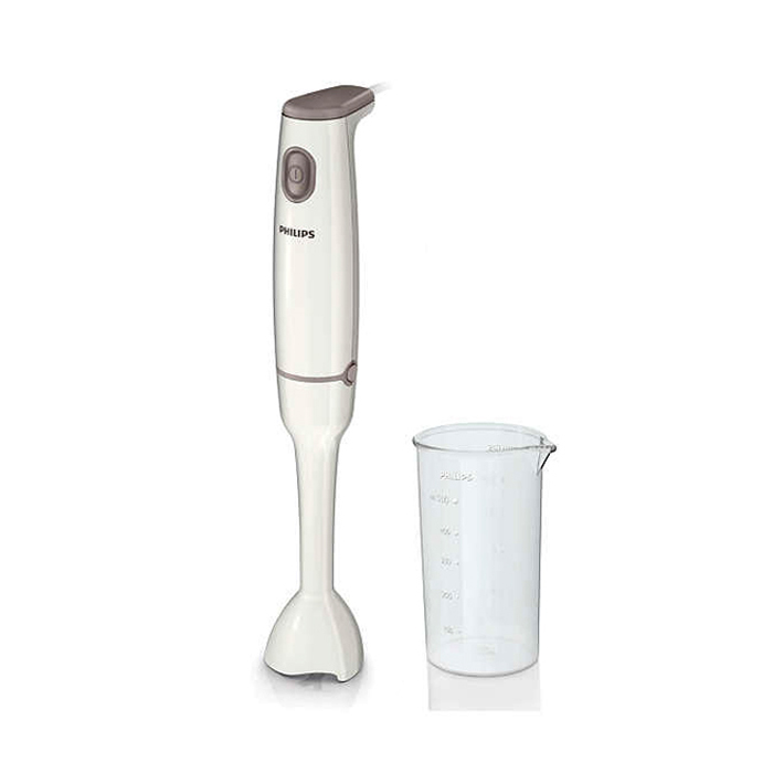 Philips Hand Blender HR1600/00