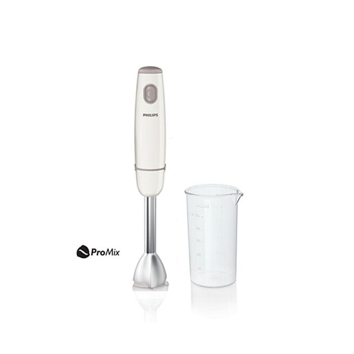 Philips Hand Blender HR1604/00