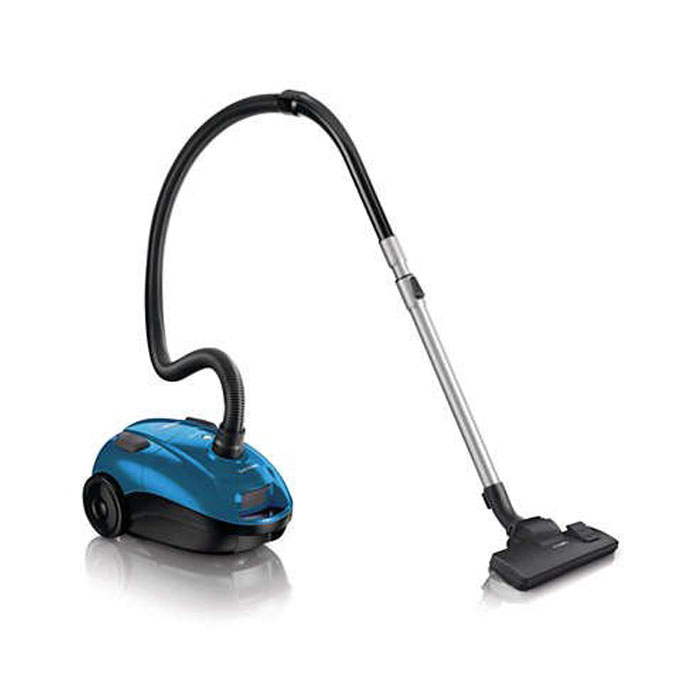 Philips Handheld Vacuum CLeaner-FC8444/02