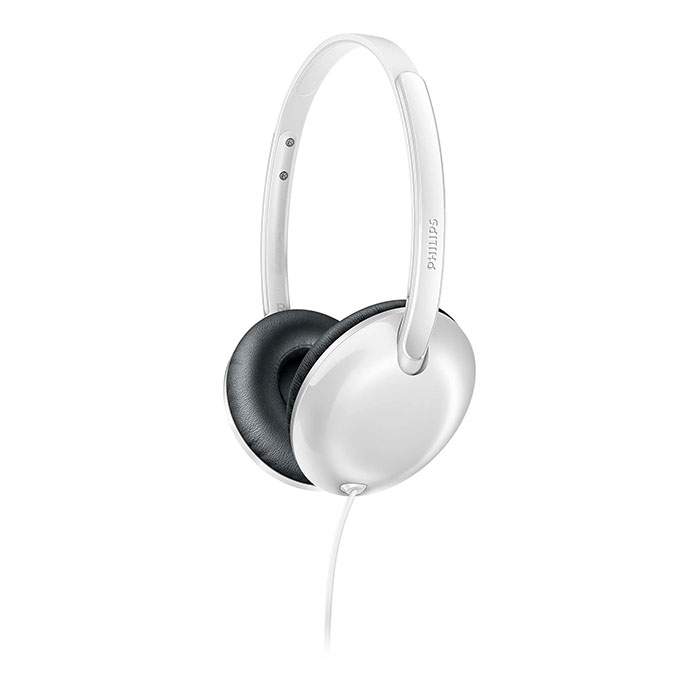 Philips Headphones SHL4400WT/00