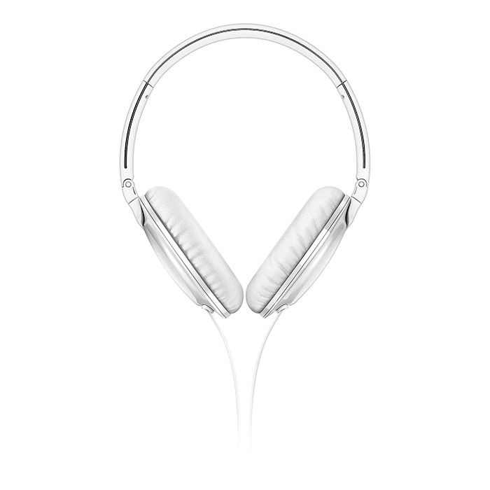 Philips Headphones SHL4600WT/00