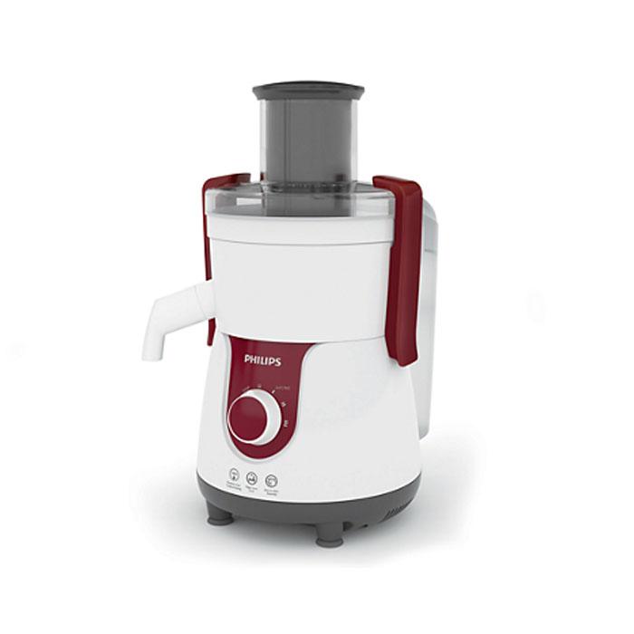 Philips Juicer Mixer Grinder HL7705/00