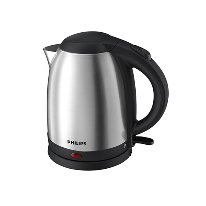Philips Kettle HD9306/06