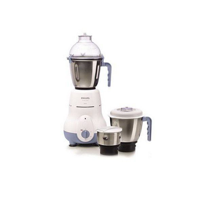 Philips Mixer Grinder HL1643/04